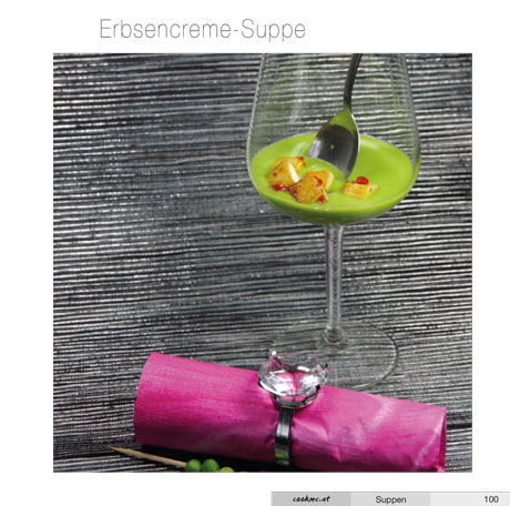 Erbsencreme-Suppe-1